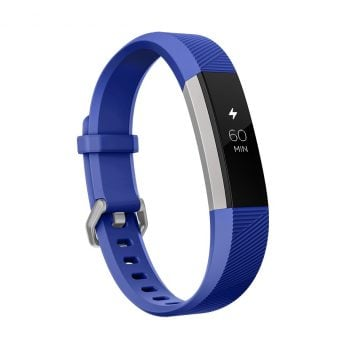 Tabletowo.pl Fitbit Ace będzie nie tylko monitorować aktywność fizyczną Twojego dziecka, ale też je do niej zachęci Nowości Wearable