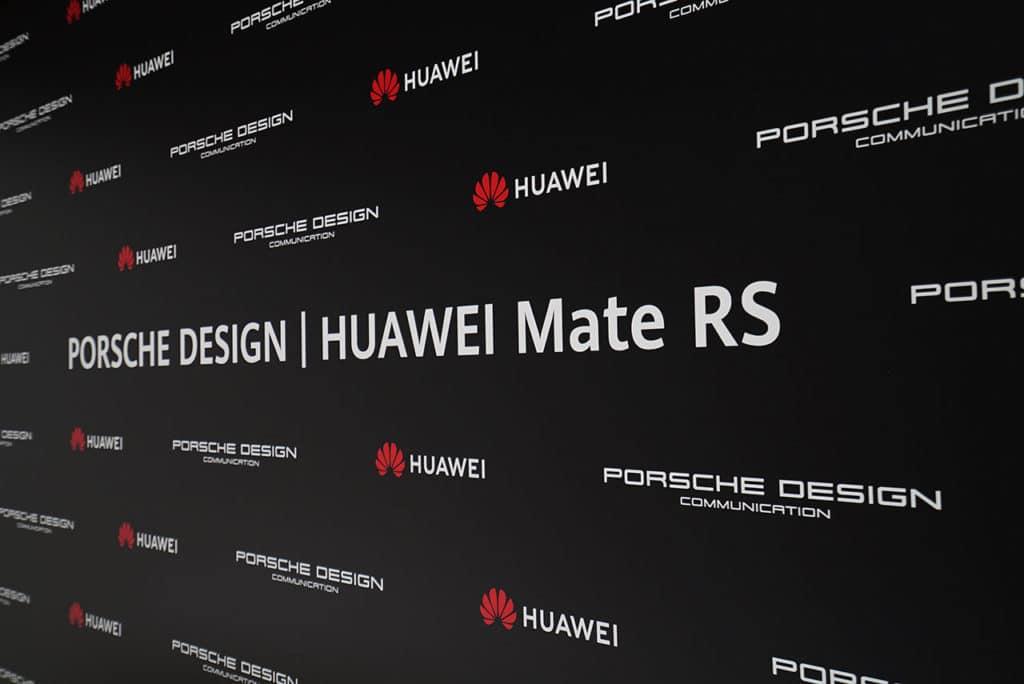 Jutro zadebiutuje też Huawei Mate RS Porsche Design - pierwszy smartfon z 512 GB pamięci wbudowanej 21