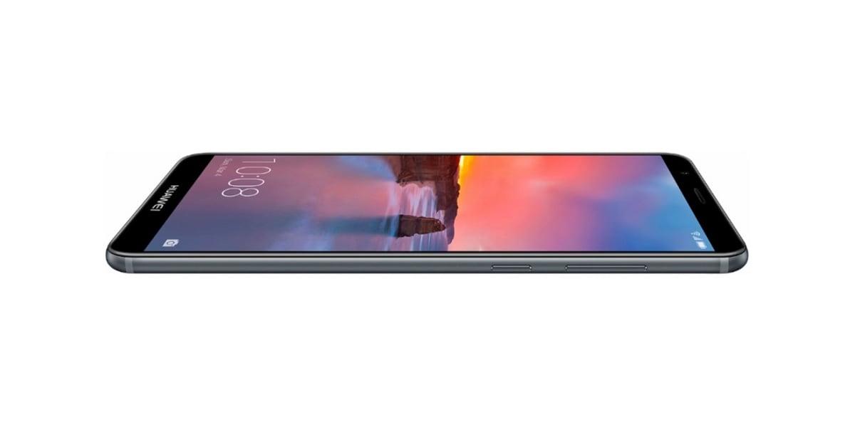 Huawei Mate SE trafił do sprzedaży, ale my możemy co najwyżej sobie na niego popatrzeć 19