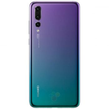 Tabletowo.pl P20 i P20 Pro będą kolejnymi po Mate 10 Pro smartfonami Huawei bez slotu na kartę microSD i 3,5 mm jacka audio Android Huawei Plotki / Przecieki Smartfony