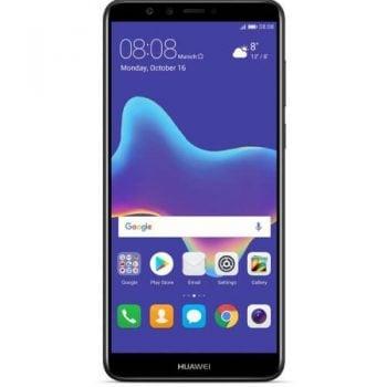 Tabletowo.pl Huawei Y9 2018 oficjalnie wkracza na rynek. Kserokopiarki Huawei pracują na pełnych obrotach Android Huawei Nowości Smartfony