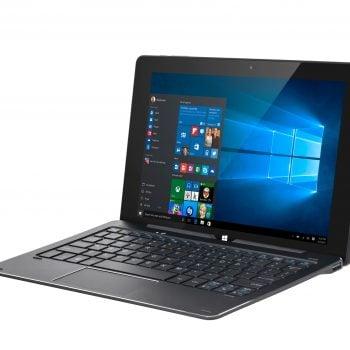 Tabletowo.pl Kruger&Matz wprowadza do oferty dwa nowe tablety 2w1: EDGE 1086 LTE i EDGE1162 Hybrydy Kruger&Matz Nowości Tablety Windows