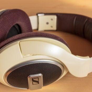 Recenzja Sennheiser HD 599. To prawdziwe słuchawki dla melomana!