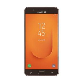 Zadebiutował Samsung Galaxy J7 Prime 2 - jak widać, trudno w pełni pozbyć się starych nawyków 23