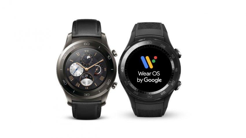 Tabletowo.pl Google idzie w fitness. Pracuje nad asystentem zdrowia zwanym Google Coach Aplikacje Google Oprogramowanie Plotki / Przecieki Wearable