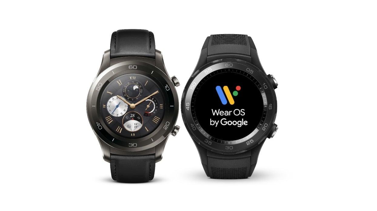 Tabletowo.pl Google zapowiada nową aktualizację dla smartwatchy z Wear OS z kilkoma ważnymi usprawnieniami Aktualizacje Google