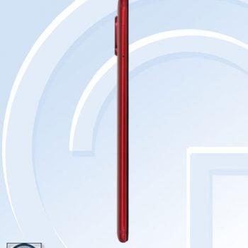 Tabletowo.pl Xiaomi Mi 6X będzie bestią ze Snapdragonem 660 i świetnymi aparatami Android Plotki / Przecieki Smartfony Xiaomi