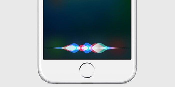Już niedługo w asystencie głosowym Apple może pojawić się język polski
