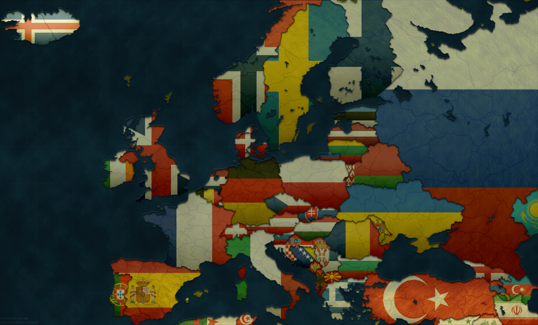 Promocja: Age of Civilizations za połowę ceny oraz kilka ciekawych paczek ikon i aplikacji za darmo! 22