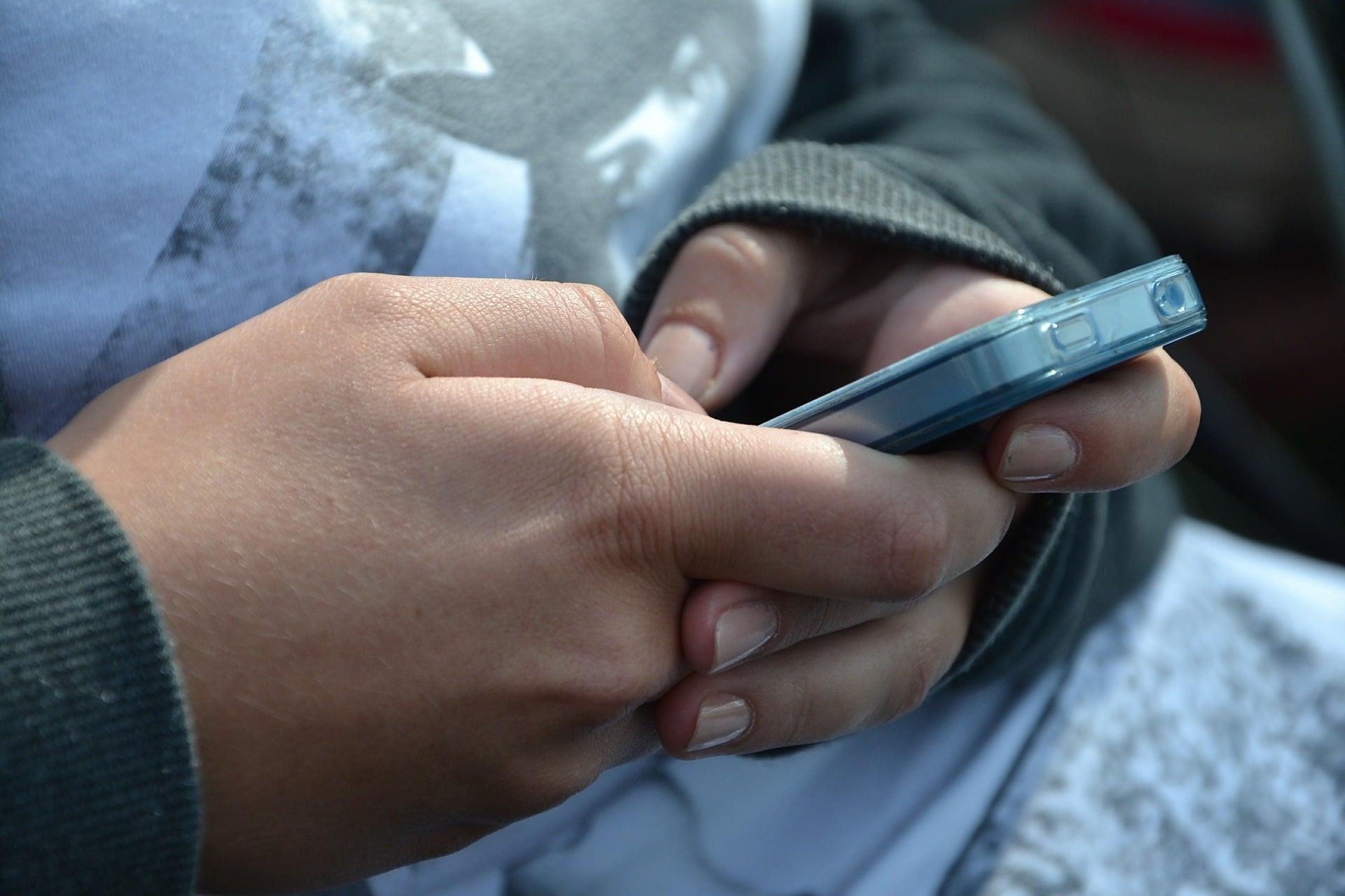 Tabletowo.pl Chcesz zaprojektować swojego smartfona? Da się zrobić - w Smartphone Tycoon Android Aplikacje Ciekawostki Gry Smartfony