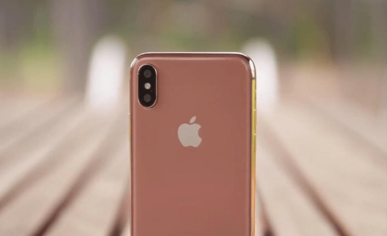 """""""Jak w prosty sposób napędzić sprzedaż smartfona"""". Rozdział 1.: Zaprezentuj nowy kolor 19"""