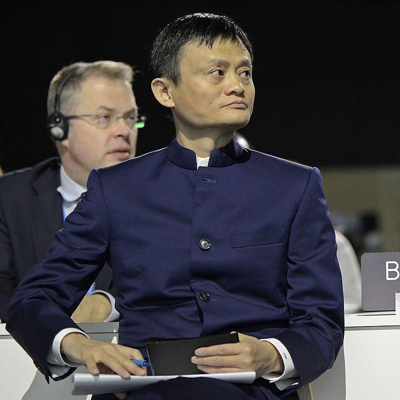 Tabletowo.pl Alibaba planuje budowę centrum magazynowo-logistycznego w Polsce. Skorzystają na tym klienci Aliexpress Chińskie Ciekawostki