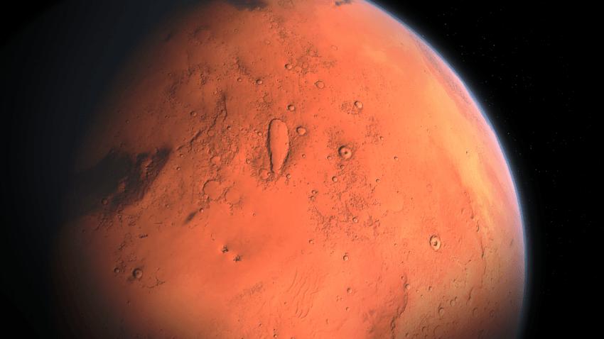 mininauka7_marsplaneta