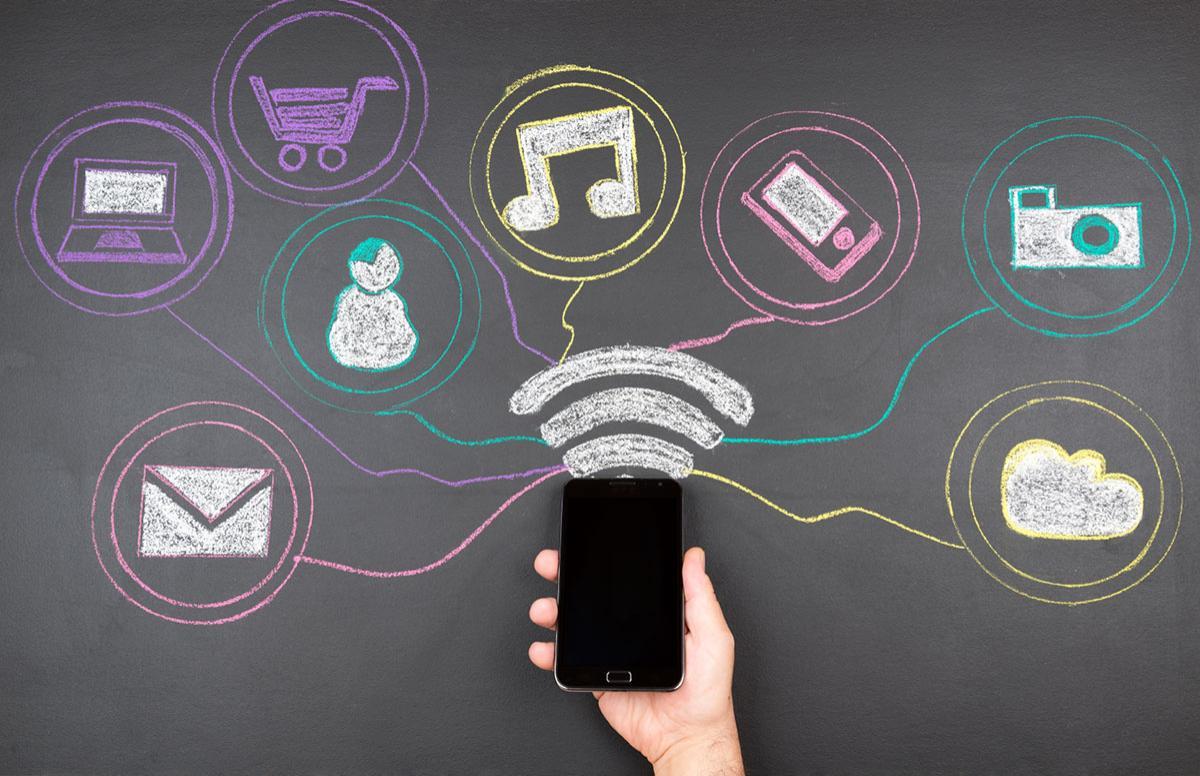 Telefony ze średniej i wyższej półki w najniższych abonamentach i przystępnych cenach. Czy to możliwe? 14