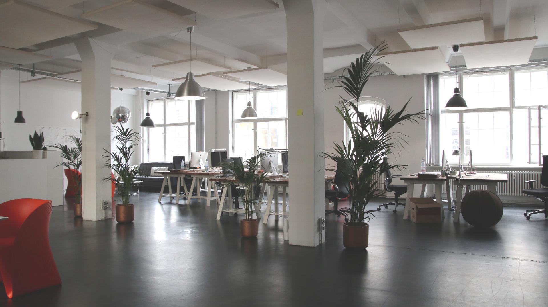 Organizacja pracy przy komputerze #3: produktywność 21