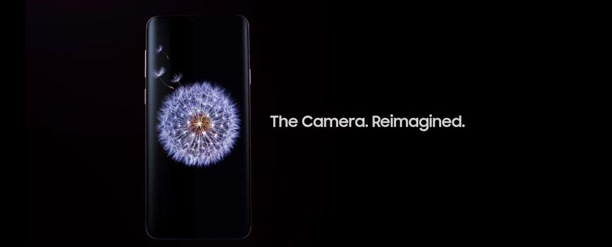 Gdzie kupić Samsunga Galaxy S9 i S9+ w abonamencie? Przegląd ofert operatorów komórkowych 27
