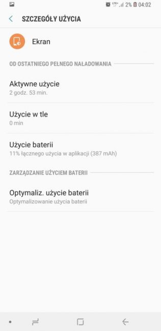 Tabletowo.pl Samsung Galaxy S9+ po 10 dniach użytkowania Android Nowości Samsung Smartfony