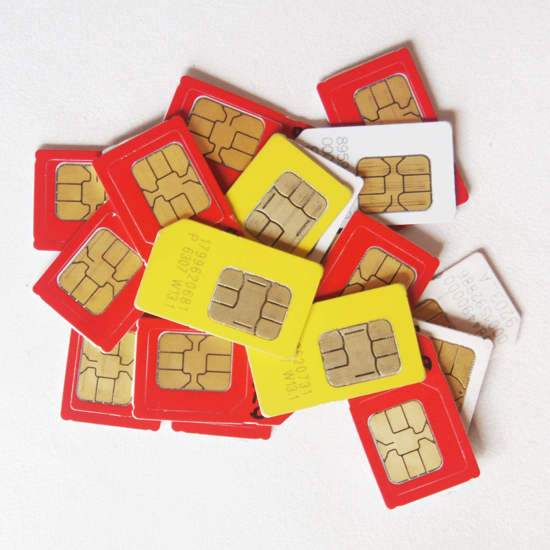 Kruczki i inne cuda podczas migracji - przegląd najlepszych ofert przeniesienia numeru między sieciami 29