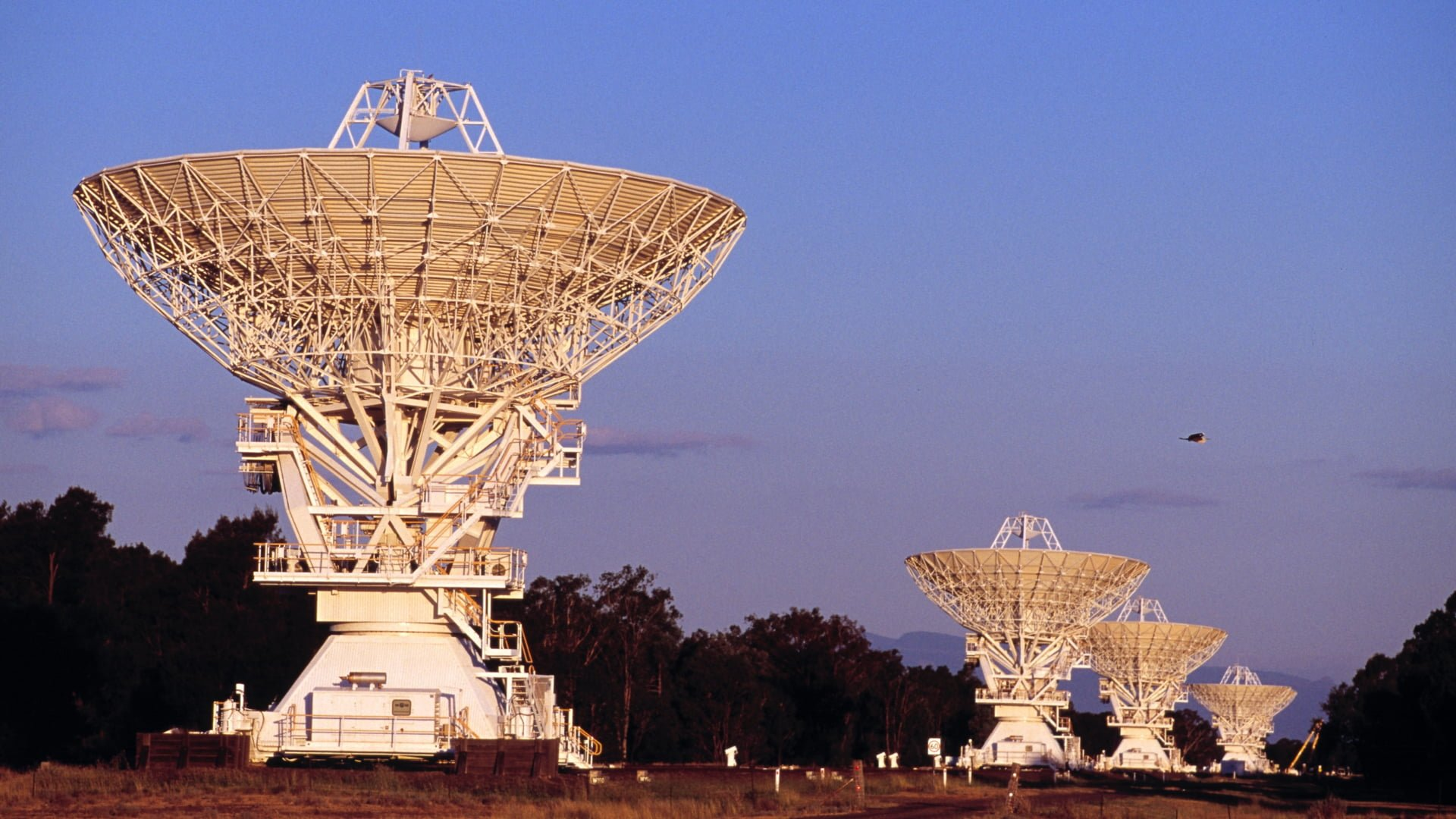 starlink_antena