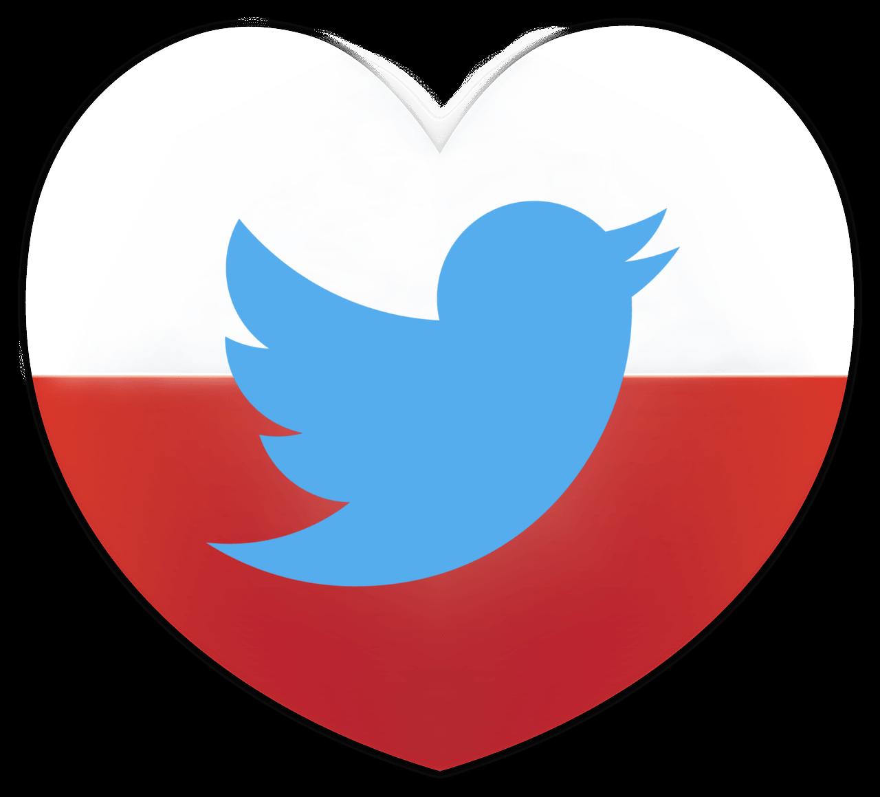 Tabletowo.pl Polski Twitter w liczbach: przeważają mężczyźni oraz osoby ze średnim i wyższym wykształceniem Aplikacje Raporty/Statystyki