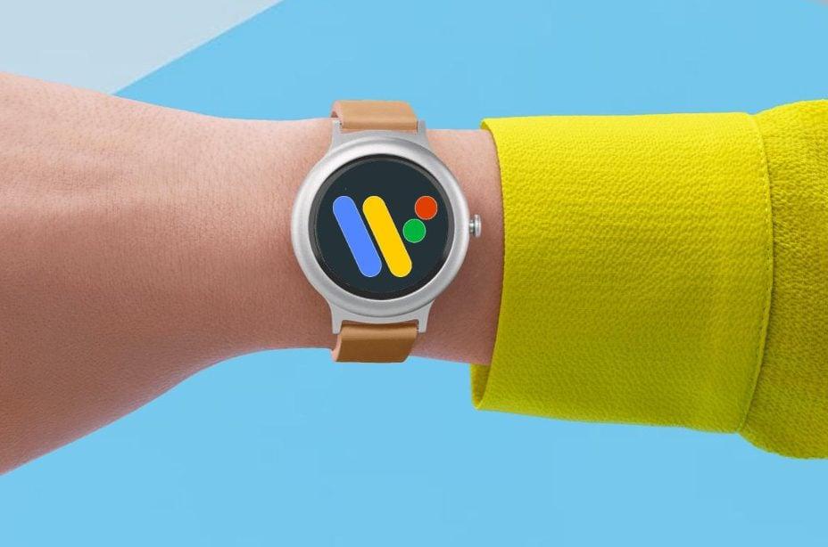 Xiaomi pracuje nad smartwatchem z Wear OS. To musi się udać! 20