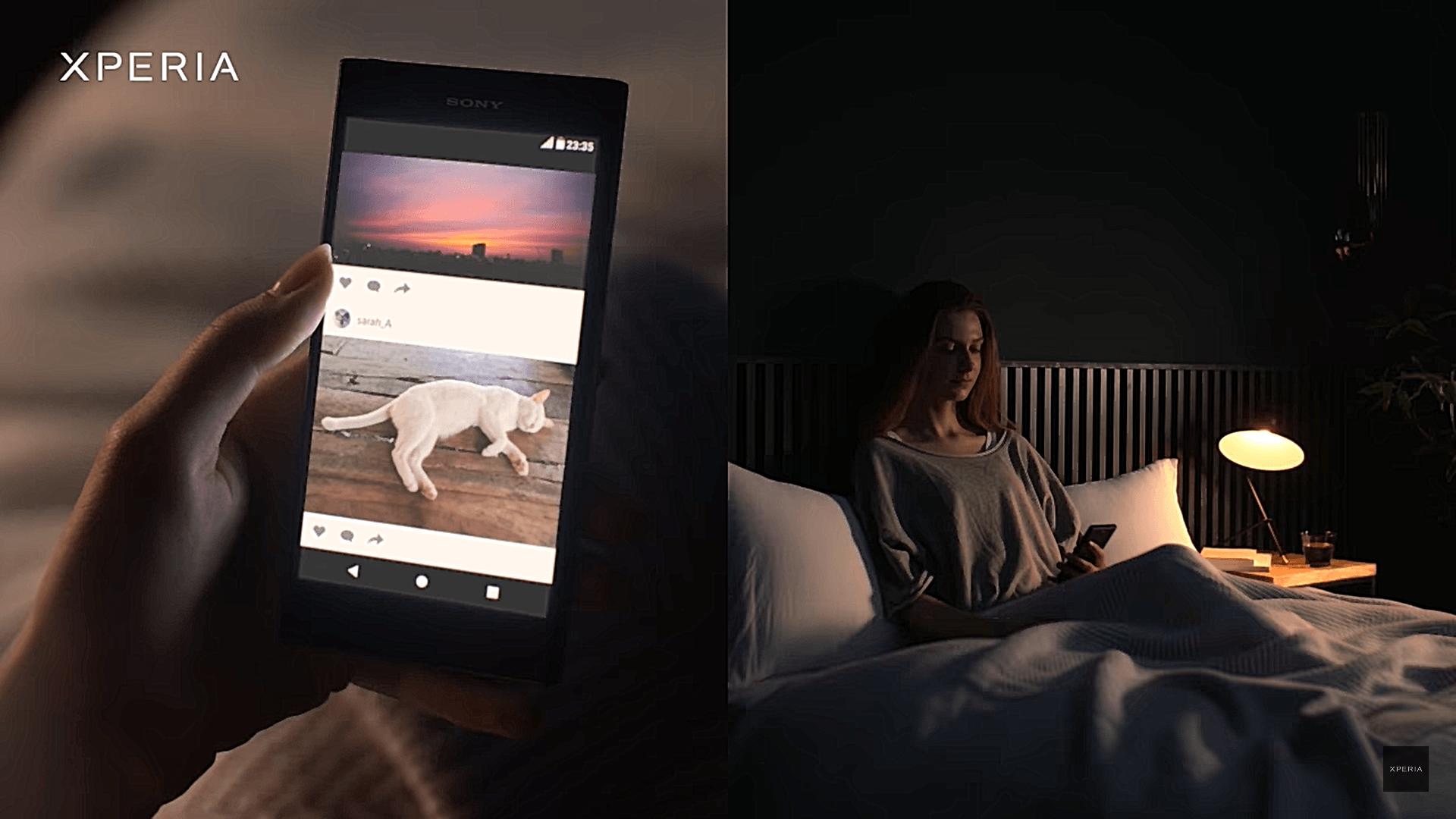 Tabletowo.pl Skoro już rozmawiamy o małych smartfonach, proszę - promocja na Sony Xperia XZ1 Compact Promocje Smartfony Sony