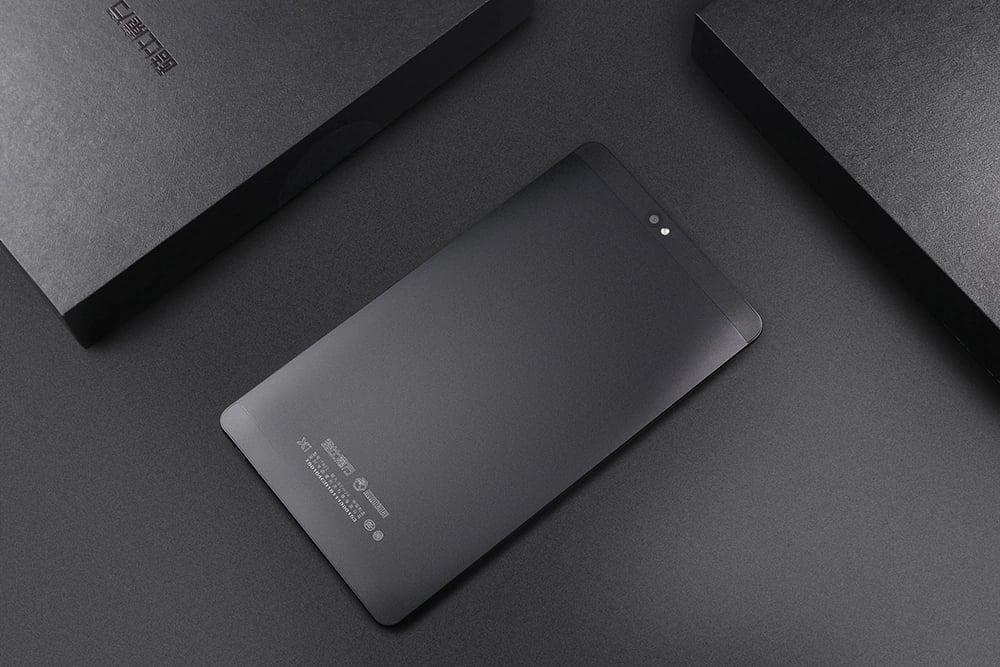 Tabletowo.pl Alldocube X1 może i nie brzmi dumnie, ale specyfikacja tego tabletu powinna Was zainteresować Android Chińskie Nowości Tablety