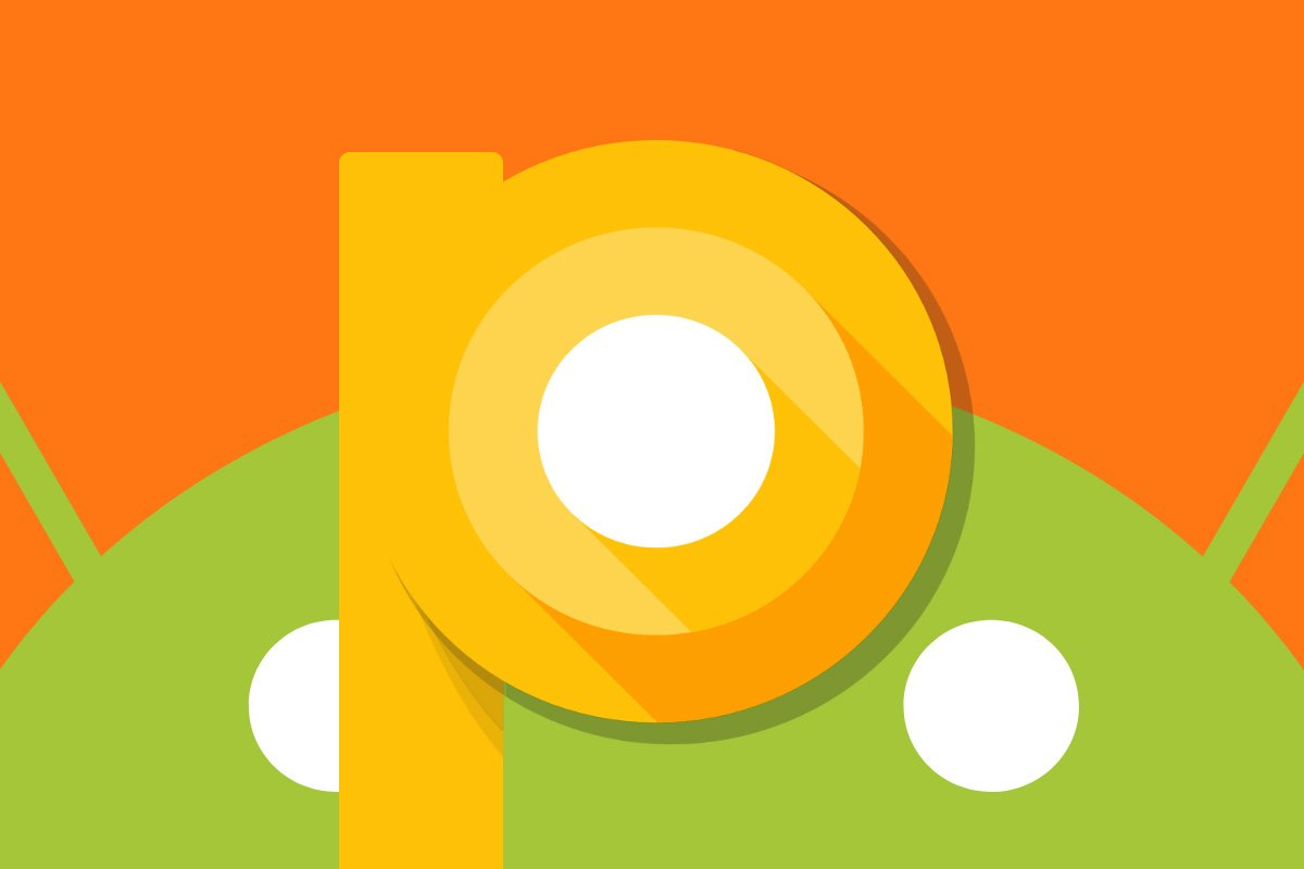 Tabletowo.pl Google chce zamienić każdy smartfon z Androidem P w iPhone'a X - będą gesty i wsparcie dla wycięcia w ekranie Android Google Plotki / Przecieki