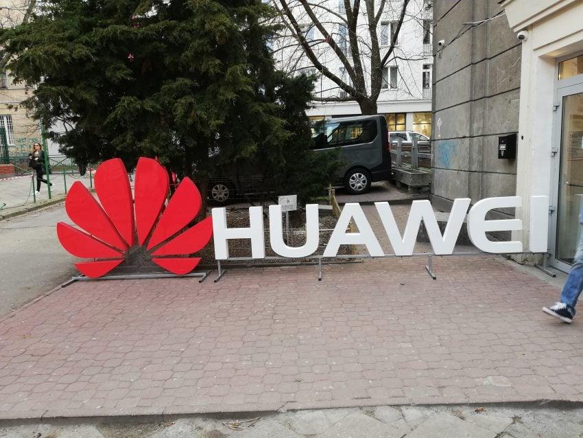 Recenzja Huawei P20 Lite - średniak z aspiracjami, lecz w zbyt wysokiej cenie 49