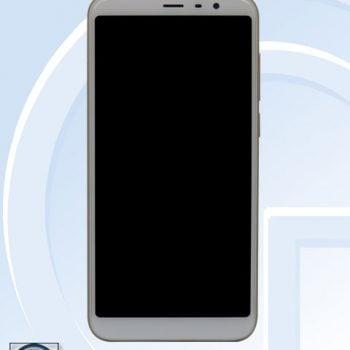 Meizu nie boi się być oryginalne - szykuje kolejny smartfon inny niż wszystkie 17
