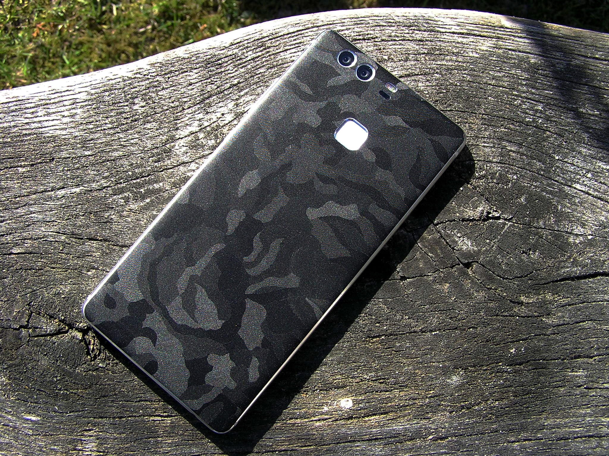Tabletowo.pl Krótka opinia o skórce na smartfon marki Donicesky Akcesoria Recenzje