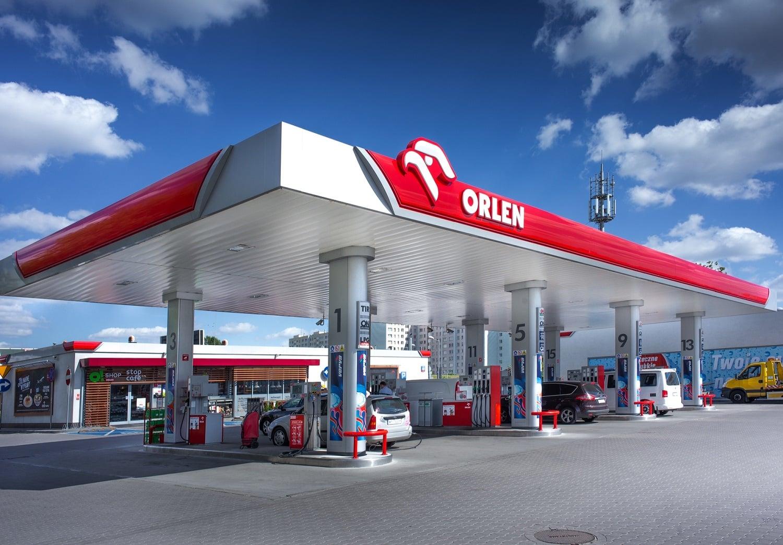 Tabletowo.pl Orlen udostępni aplikację, za pośrednictwem której zapłacisz za myjnię, bez konieczności wysiadania z auta Aplikacje Moto Nowości