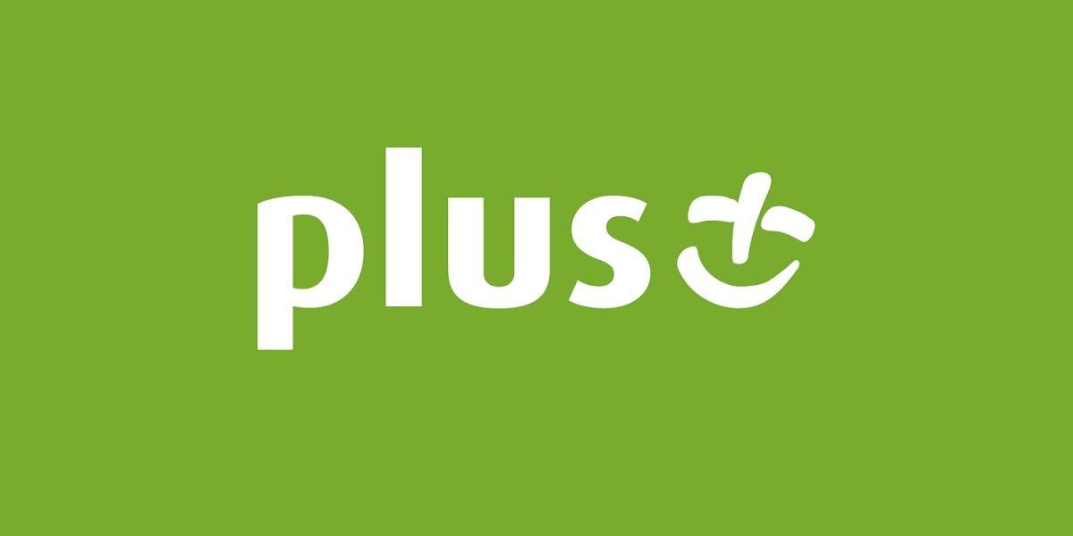 Plus przestał być wyjątkowy - również zacznie naliczać dodatkowe opłaty w roamingu w Unii Europejskiej 19