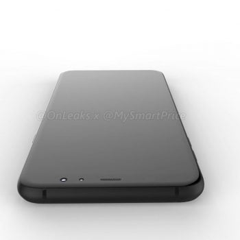 Tabletowo.pl Tak mają wyglądać nowe Samsungi Galaxy A6 i Galaxy A6+ oraz Galaxy J8 i Galaxy J8+ Android Plotki / Przecieki Samsung Smartfony