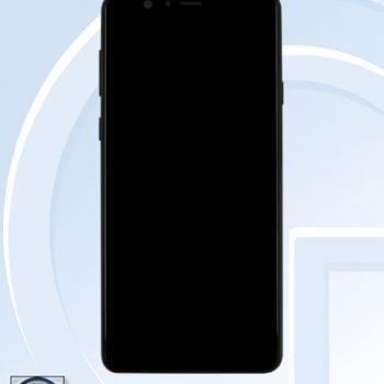 Tabletowo.pl Nie będzie żadnego Galaxy S9(+) mini. Zamiast niego na rynku pojawią się Galaxy S8 Lite i Galaxy A8 Star Android Plotki / Przecieki Samsung Smartfony