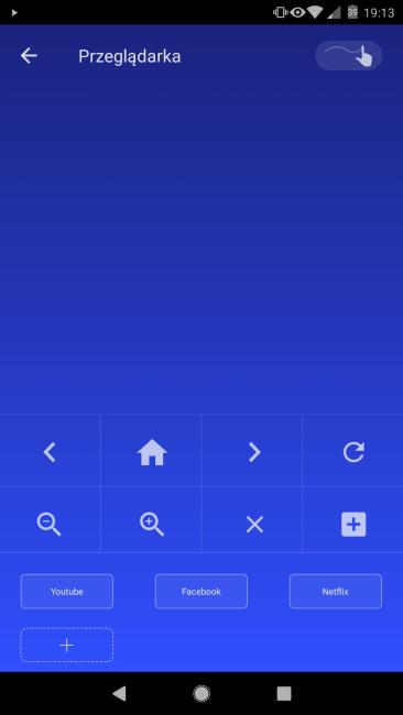 Tabletowo.pl Promocja: pilot do komputera, świetny Tower Defense oraz wiele innych aplikacji za darmo! Android Aplikacje Promocje