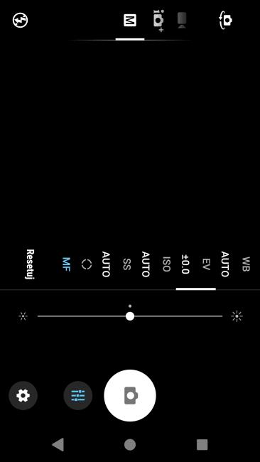 Recenzja Sony Xperia XA2 Ultra z 6-calowym wyświetlaczem. Duży może więcej? 76
