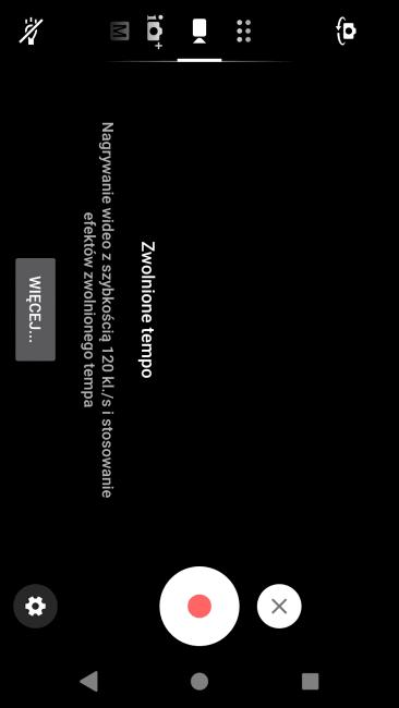 Recenzja Sony Xperia XA2 Ultra z 6-calowym wyświetlaczem. Duży może więcej? 77