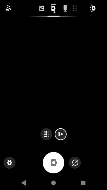 Recenzja Sony Xperia XA2 Ultra z 6-calowym wyświetlaczem. Duży może więcej? 80