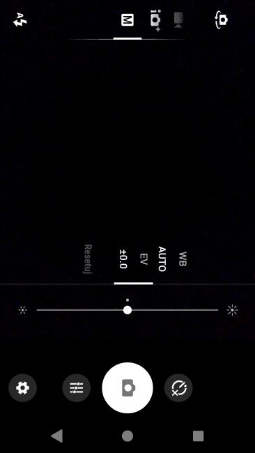 Recenzja Sony Xperia XA2 Ultra z 6-calowym wyświetlaczem. Duży może więcej? 82
