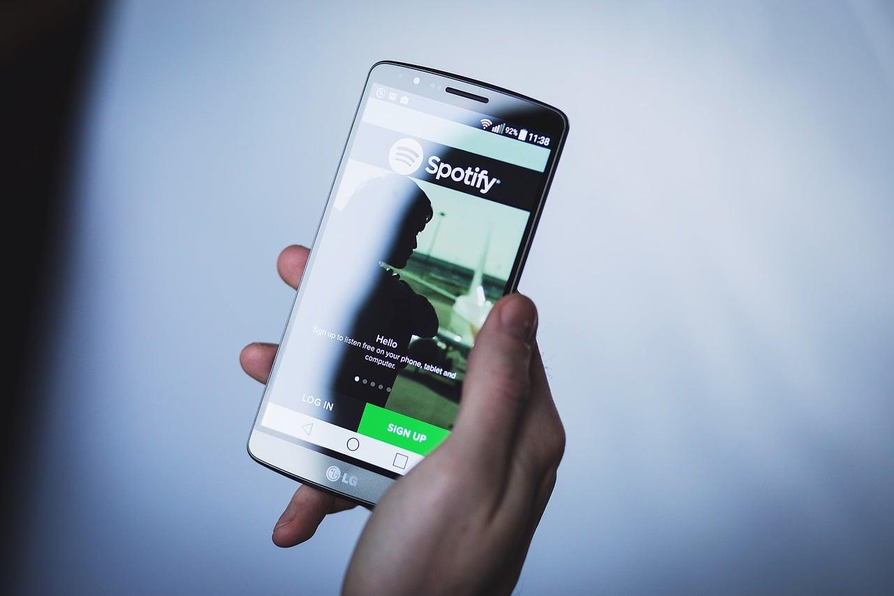 Tabletowo.pl Spotify na trzy miesiące po raz kolejny za 99 groszy dla nowych użytkowników Aplikacje Promocje