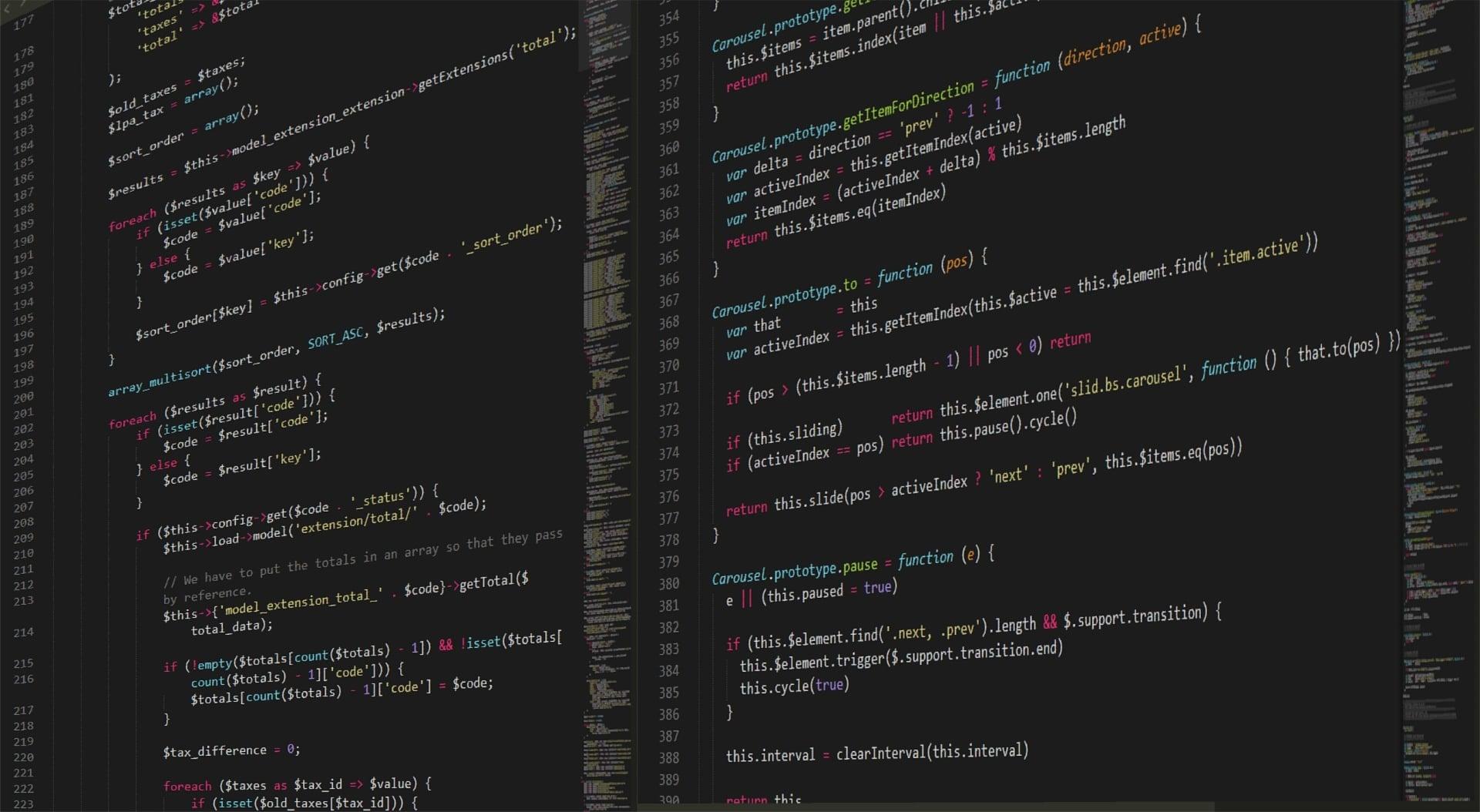 Tabletowo.pl PWA - (r)ewolucja w oprogramowaniu, którą mało kto rozumie Aplikacje Felietony Oprogramowanie Technologie