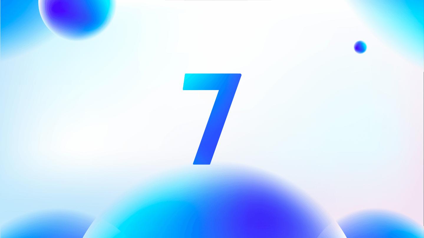Trzymacie jeszcze Meizu MX5, M2 Note lub M3 Note? One też dostaną aktualizację do najnowszego Flyme OS 7 23