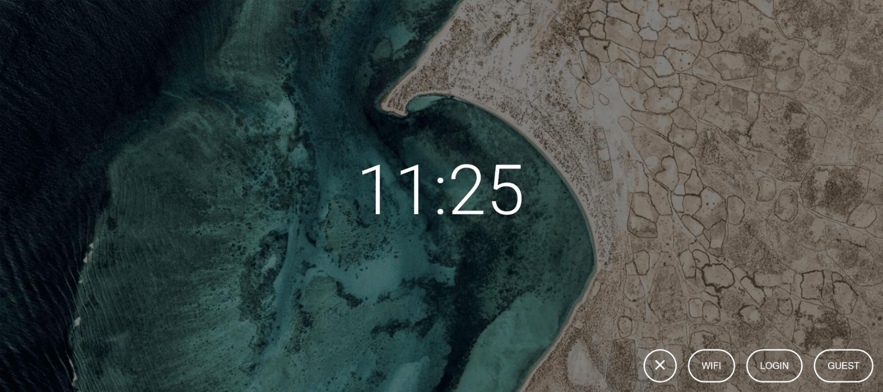 Możesz sprawdzić w przeglądarce, jak będzie wyglądał nowy system Google - Fuchsia 18