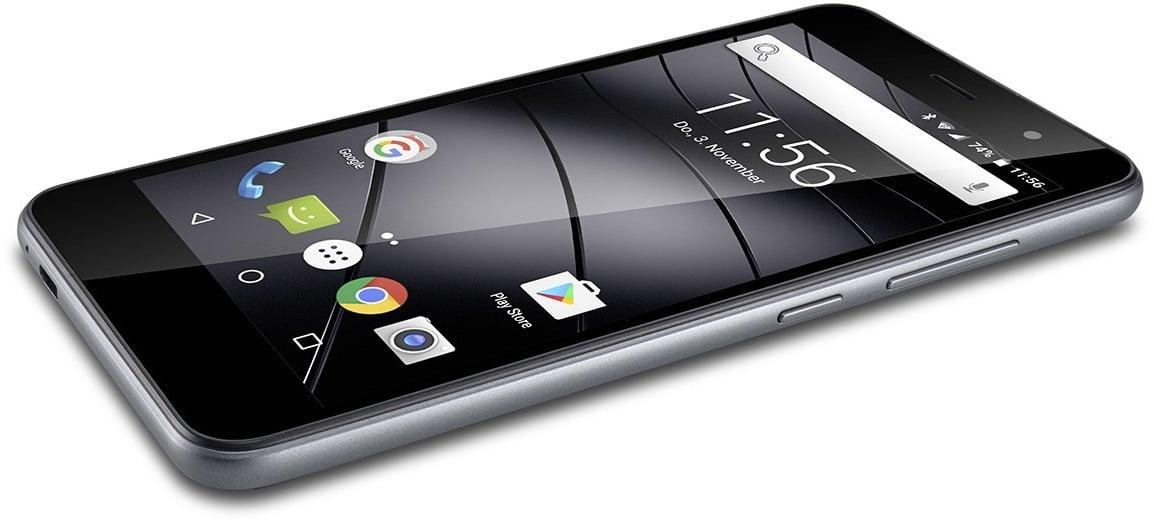 Tabletowo.pl Smartfon za 119 złotych w Lidlu już w przyszłym tygodniu. Będą zamieszki, czy nikt go nie kupi? Promocje Smartfony