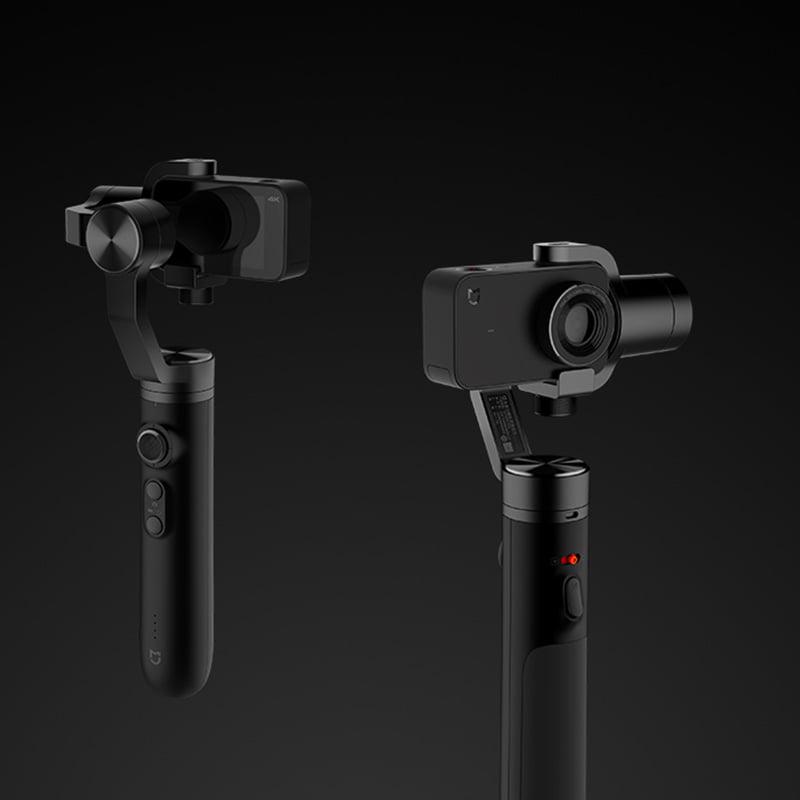 Nowe urządzenia Xiaomi dostępne w oficjalnej polskiej dystrybucji, w tym na przykład... parasol 19