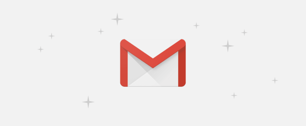 Tabletowo.pl Oto, jak wygląda nowy Gmail na desktopy. To największa aktualizacja poczty Google od lat Aplikacje Google