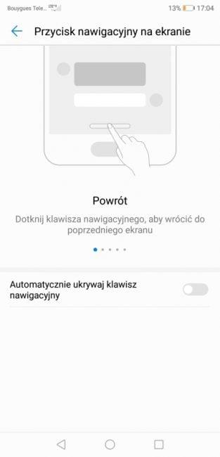 Sporo wad, spośród których wiele można wybaczyć - recenzja Huawei P20 Pro po miesiącu użytkowania 22