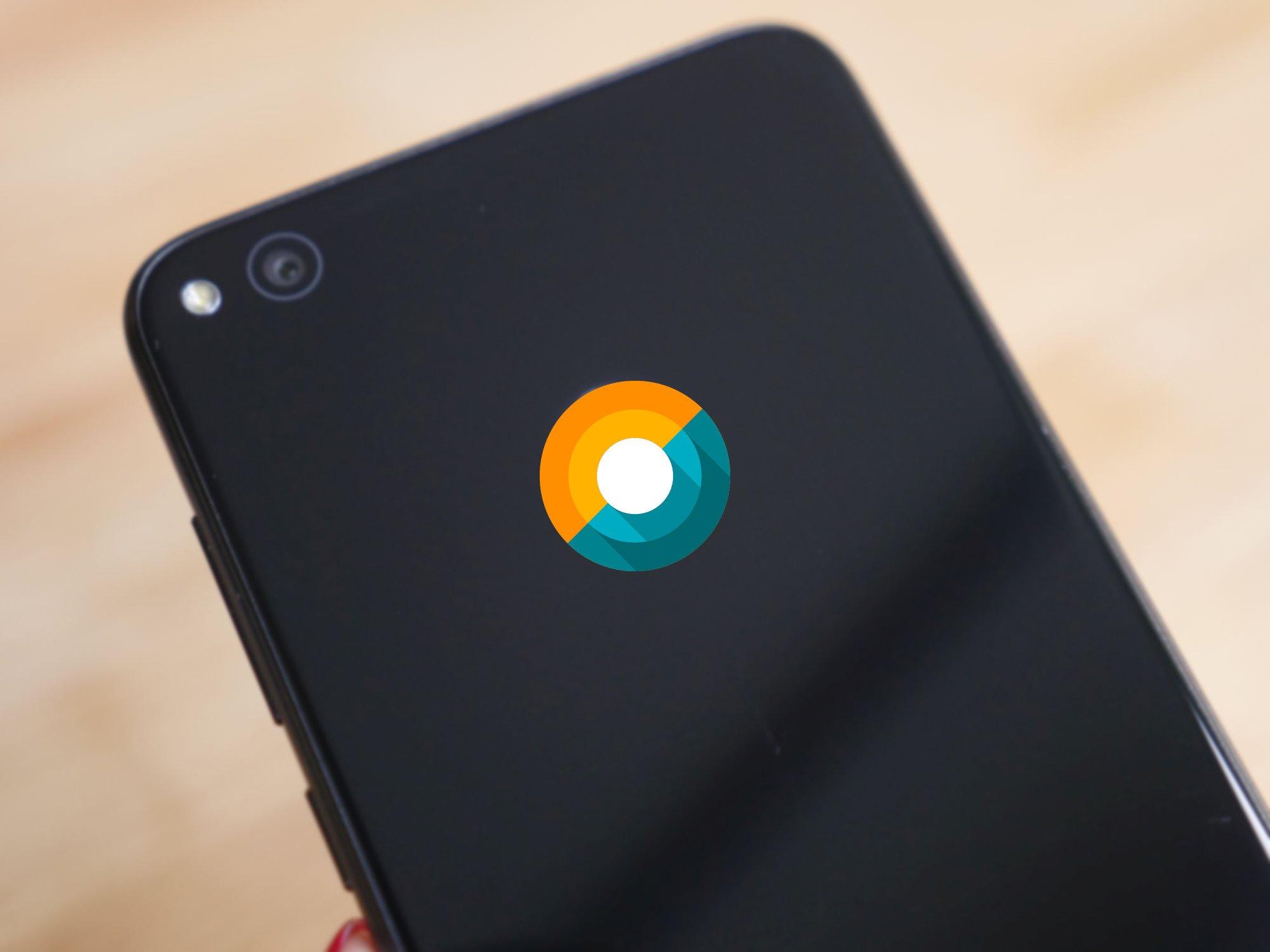 Tabletowo.pl Project Treble również dla budżetowców Huawei - P9 Lite (2017) otrzyma go wraz z Androidem Oreo Aktualizacje Android Ciekawostki Huawei Smartfony