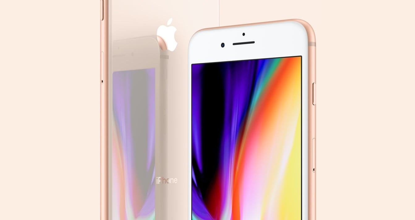 Po premierze iPhone'a XR Apple obniżyło ceny iPhone'ów 8, 8 Plus, 7 i 7 Plus. Wycofało też cztery modele ze sklepu 27
